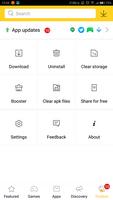 MoboPlay App Store screenshot 3