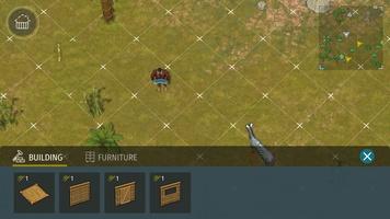 Jurassic Survival screenshot 8