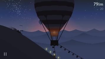 Alto's Odyssey screenshot 10