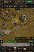 Hobbit: Kingdoms of Middle-earth screenshot 2