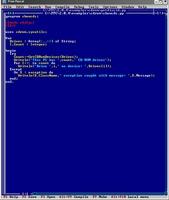 Free Pascal screenshot 4