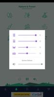 Sleepo: Relaxing Sounds screenshot 5