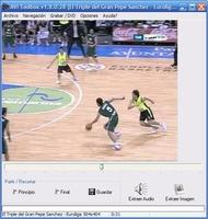 AVI Toolbox screenshot 2