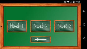 Aprender a leer y escribir screenshot 2