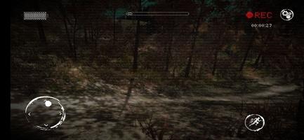 Slender: The Arrival screenshot 5