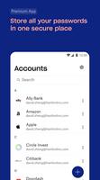Dropbox Passwords screenshot 4