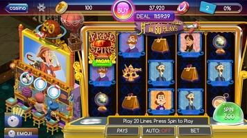pop slots casino slot spiel download