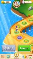 Treasure Party screenshot 5