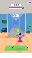 Flex Run 3D screenshot 6