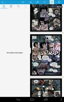 Foxit PDF screenshot 6