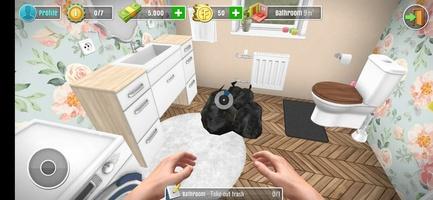 House Flipper screenshot 4