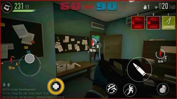PAYDAY: Crime War screenshot 5
