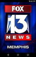 FOX13 Memphis screenshot 6