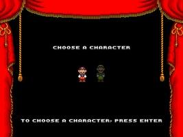 Super Mario Bros: Odyssey screenshot 2