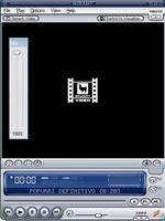 Vocal Remover screenshot 2