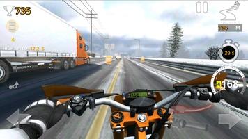 Motor Tour screenshot 8