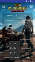 BAGT (Battlegrounds Advanced Graphics Tool) screenshot 4