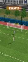 Soccer Star screenshot 5