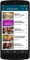 Tubidy App - Mp3 Downloader screenshot 4