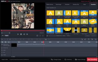 GOM Mix Pro screenshot 7