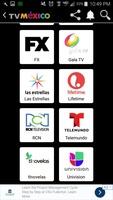 TV Mexico screenshot 3