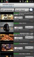 Www Movies Tube
