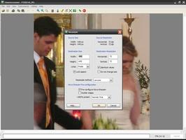 Cleanerzoomer screenshot 3