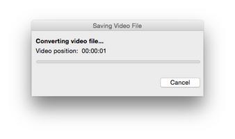 Prism Video File Converter screenshot 6