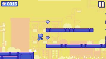 Hop Swap screenshot 2