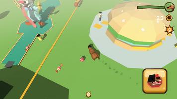 Crashing Season screenshot 7