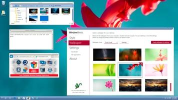 WindowBlinds screenshot 4