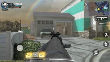 Call of Duty: Mobile screenshot 5