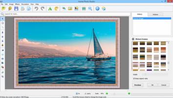 Framing Studio screenshot 5