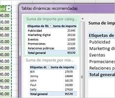Microsoft Office 2013 screenshot 5