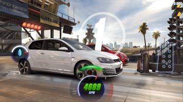 CSR Racing 2 screenshot 7