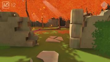 The Pillar screenshot 3