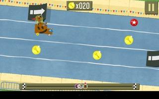Boomerang Make and Race screenshot 7