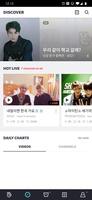 V LIVE - Star Live App screenshot 8