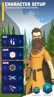 Knighthood screenshot 9