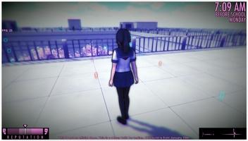 Yandere Simulator screenshot 9