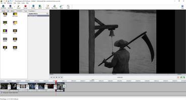 PhotoStage Pro Edition screenshot 15