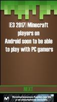 Minecraft Pocket Edition 2018 Guide screenshot 2