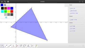 GeoGebra screenshot 4