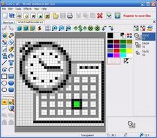 Icon Craft screenshot 2
