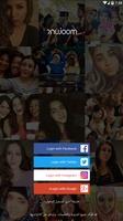 7Nujoom: Live Stream Video Chat screenshot 14