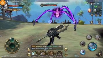 Taichi Panda 3 screenshot 3