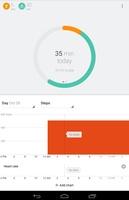 Google Fit screenshot 7