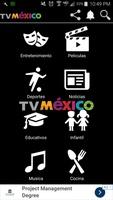 TV Mexico screenshot 2
