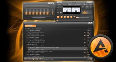 AIMP screenshot 4