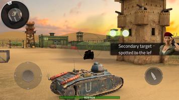 Iron Force2 screenshot 8